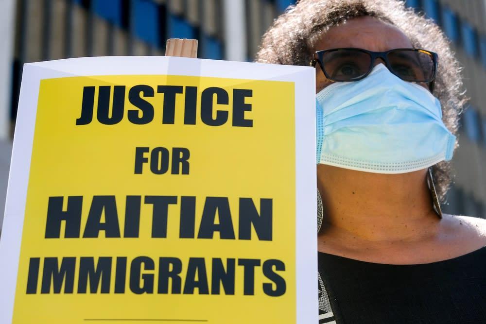 Haitianos pagan más de 20 mil pesos para casarse con mexicanas
