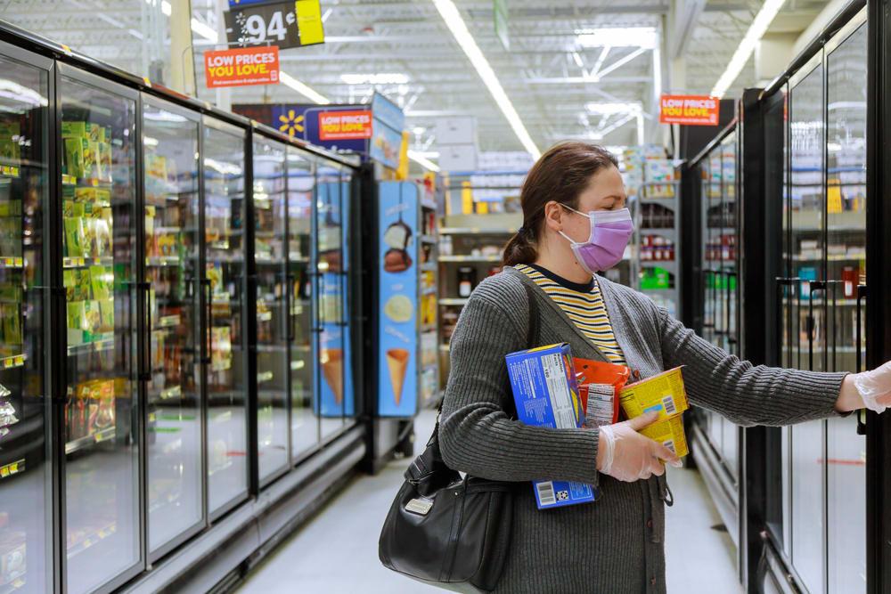 Walmart cerrará todas sus tiendas
