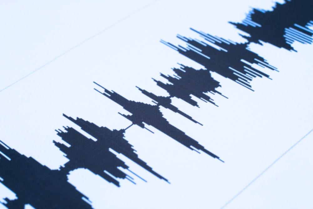 Sismo cimbra la tierra en El Salvador, tras temblor en EEUU