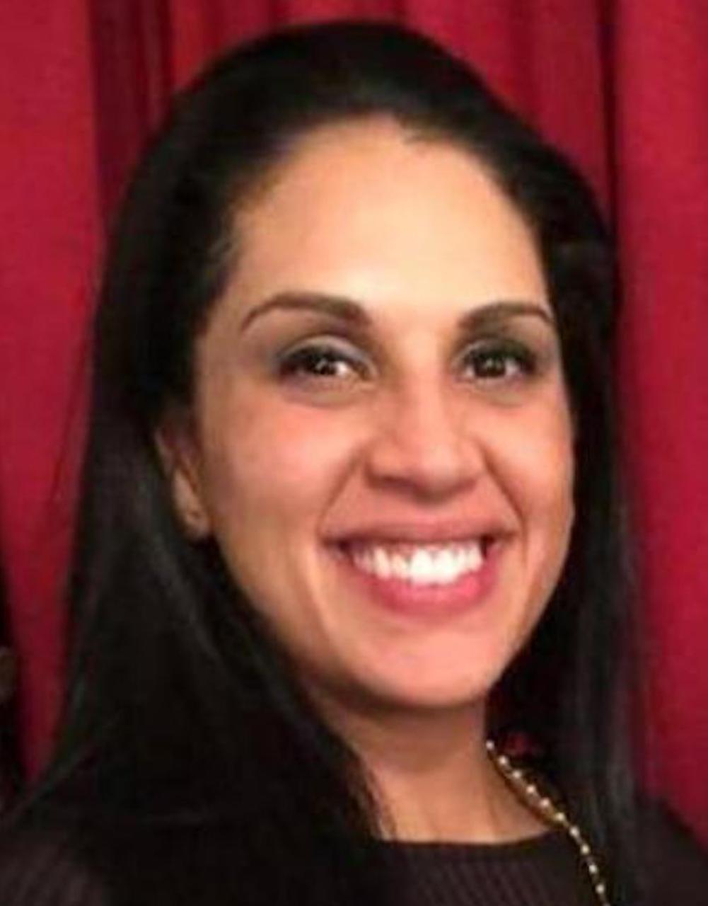 Kelin Mirei Pacheco White es asesinada balazos por su esposo