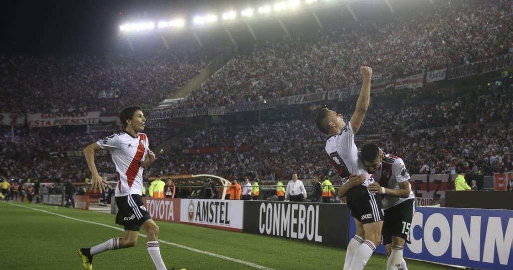 """""""Mono"""" Montoya:""""Palacios tiene todas las condiciones para triunfar en Europa"""""""