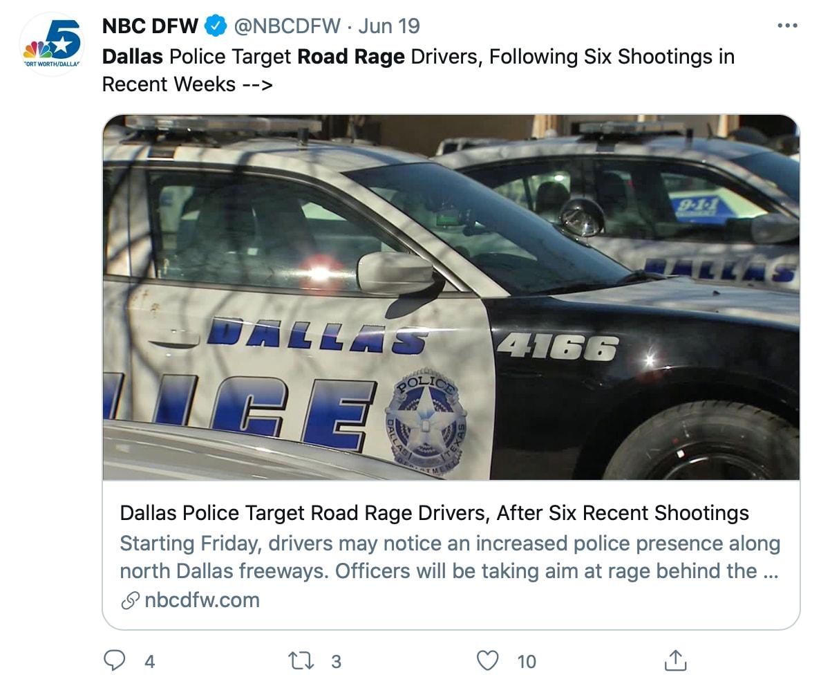 El presunto asesino fue buscado por los policías