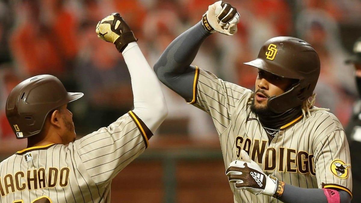 MLB-Fan-agradece-a-Tatis-Jr