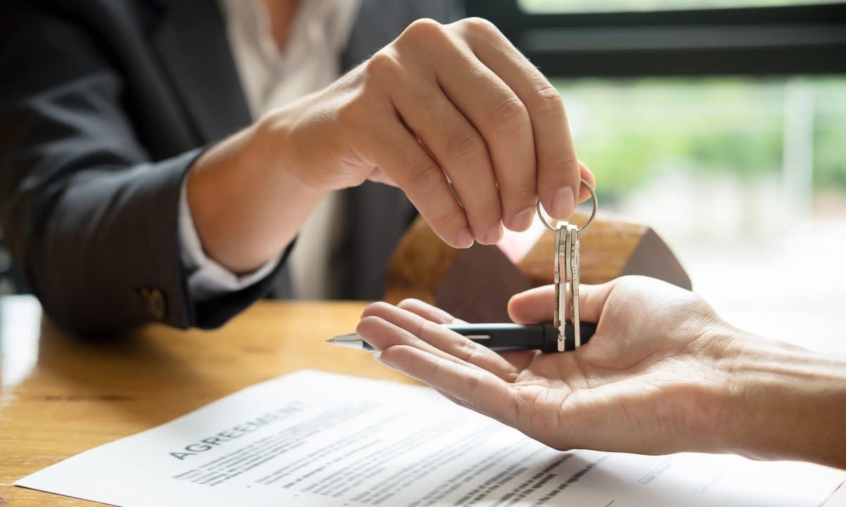 Hipotecas: Tasas de interés para comprar casa en EE.UU. al martes 16 de marzo