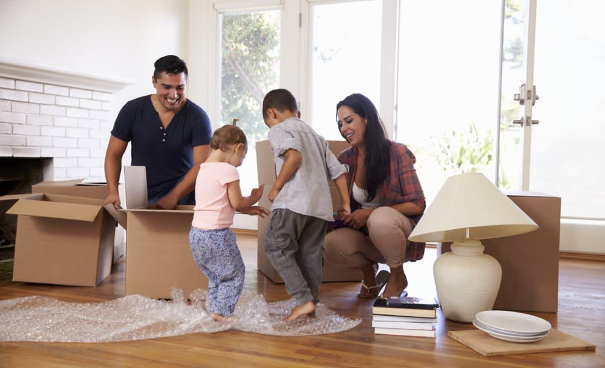 Quienes desean comprar casa podrían tener nuevos beneficios del gobierno