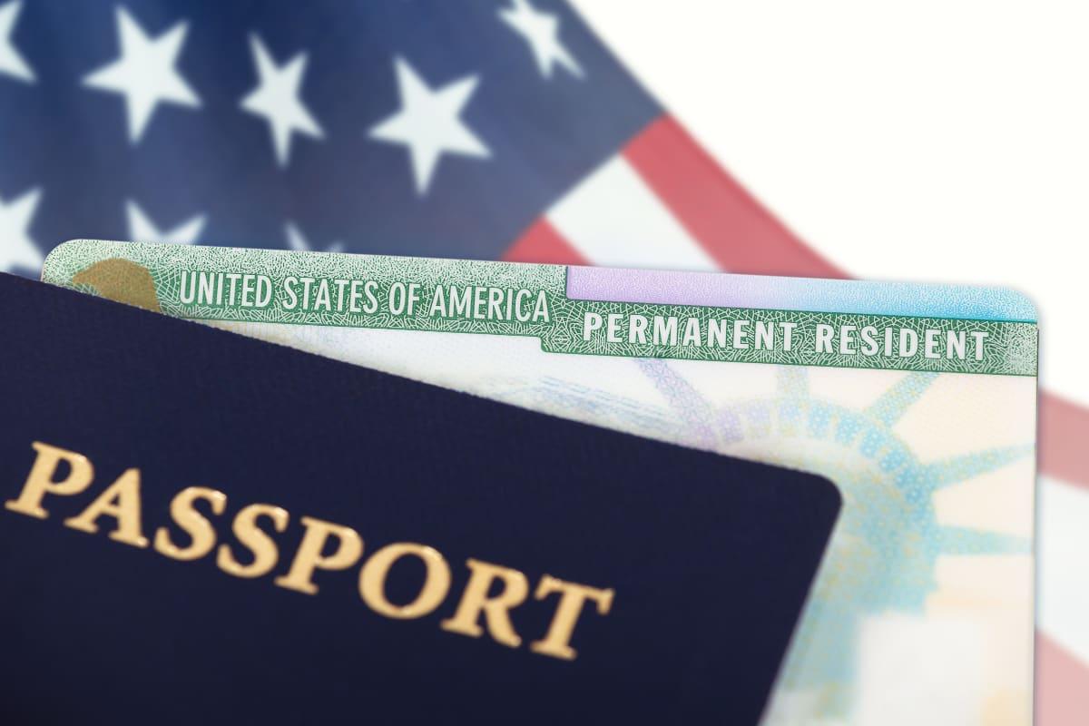¿Quiénes están en riesgo de perder su ciudadanía?