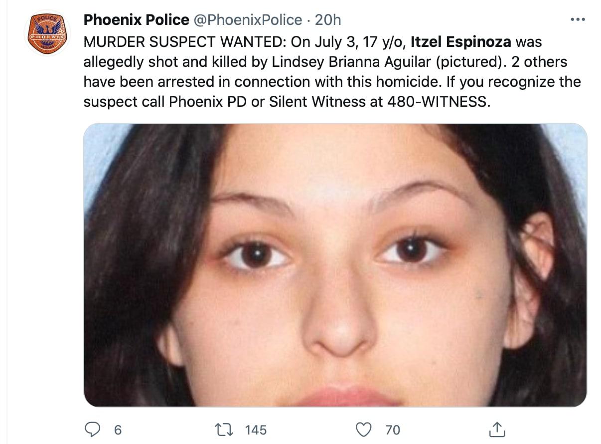El arresto de Jesús Padilla revela detalles del crimen