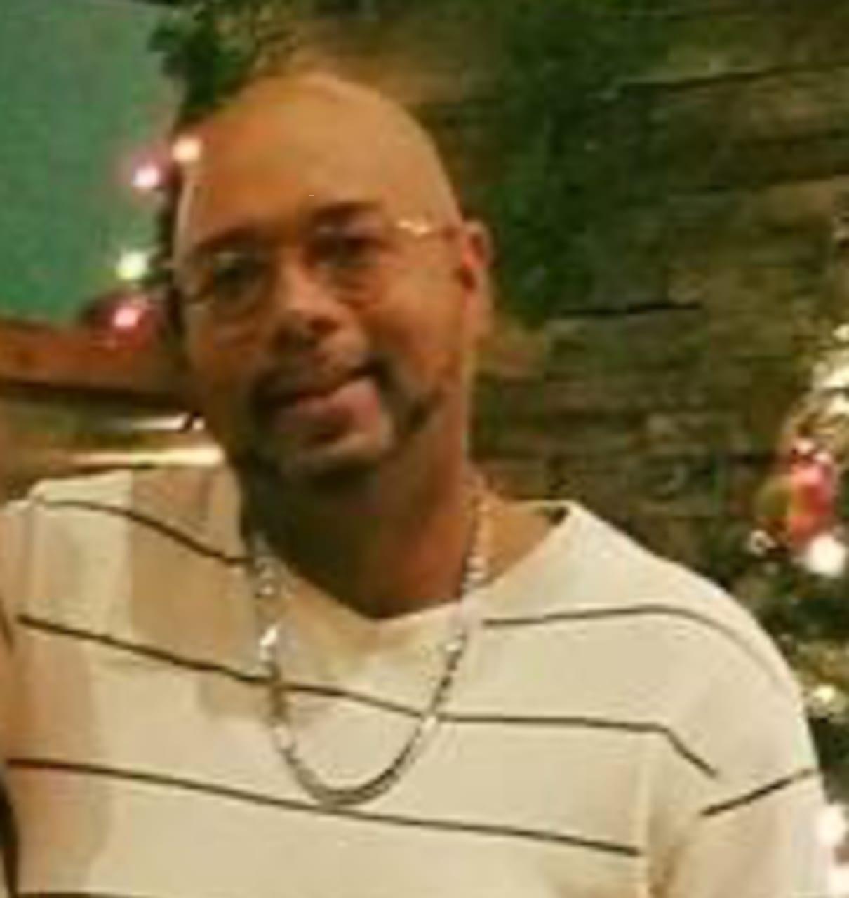 Lewis Trinidad Núñez mató a su novia y a su suegra a balazos