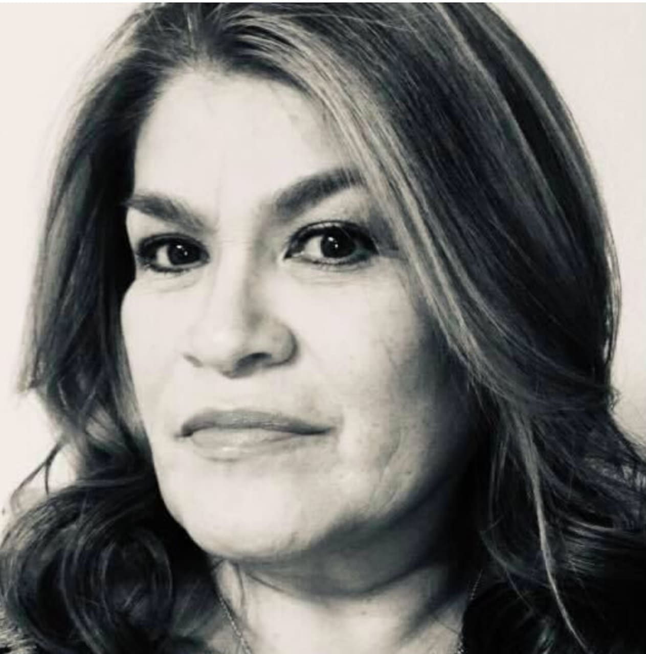 María Antonieta Soroa died murdered in her home