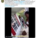 Policía de Gwinnett usa taser contra mujer negra y el video del arresto se vuelve viral