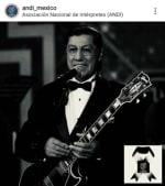 Muere guitarrista del grupo Los Joao, Mayolo Ortiz Sánchez
