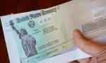 IRS nueva ronda cheques