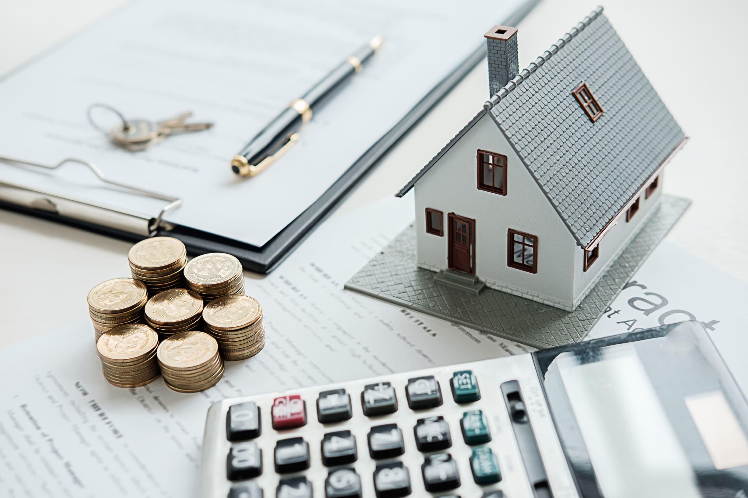 tasas hipotecarias 22 marzo refinanciamiento