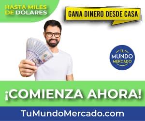 TuMundoMercado