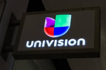La fusión entre Televisa y Univisión