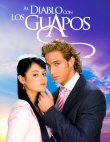 La ex actriz y ahora empresaria habló de Televisa