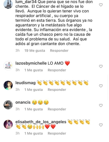 Reaviva rumores de su muerte; Alejandro Fernández llora en pleno concierto en Chicago por la salud de su padre Vicente Fernández