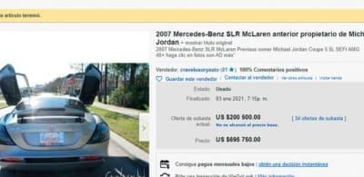 subasta, venta, monto, 695.750