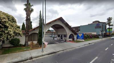 California. Secuestran y violan a una adolescente pero el Snapchat los delató