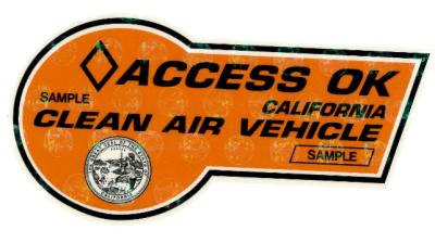 California: Nuevas leyes 2020 para conductores