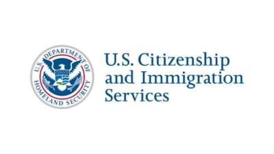 de green card a deportación