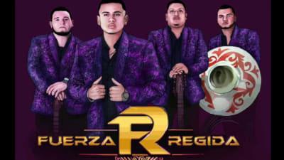 Fuerza Regida, todo lo que quieres saber sobre música regional mexicana
