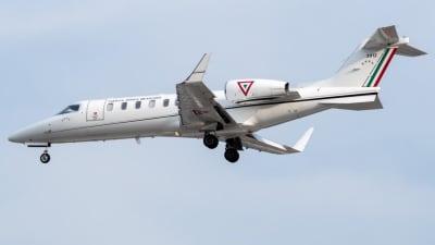 Mhoni Vidente caída avión 3