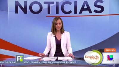 Satcha Pretto abogado Emma, Jeffrey Lichtman