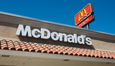 Nueva York: Acusan a hispano por cadáver hallado en el techo de un McDonald's