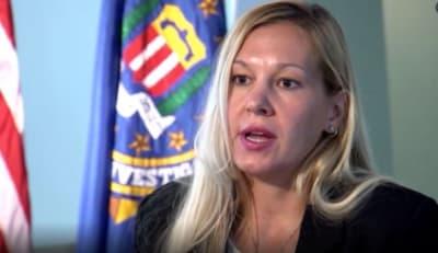Agentes FBI Tiroteo Florida