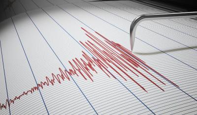 falsa alarma sismo México