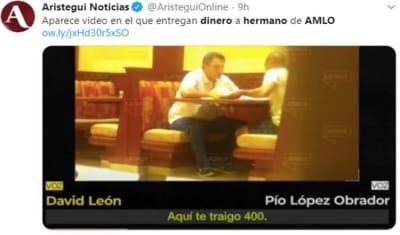 Loret de Mola AMLO 3
