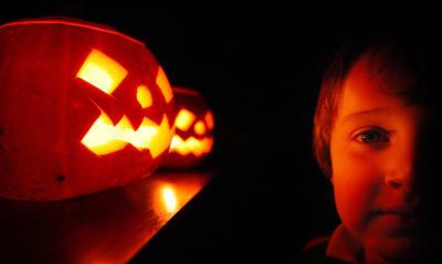Halloween en Florida: día con limitaciones para los pedófilos registrados