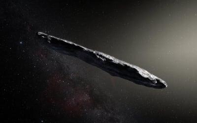 asteroide 24 de julio