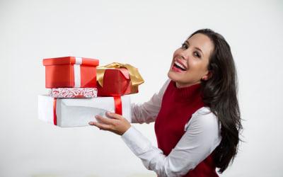 Walmart empleará 20000 trabajadores para la temporada navideña