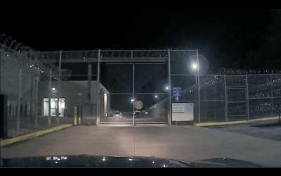 crónica conductores hispanos temerarios