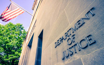 Departamento de Justicia investigará aceleración de las ejecuciones