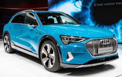 autos-electricos-2020