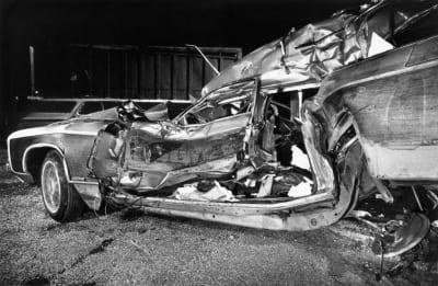Biden muerte esposa, Neilia Hunter, Naomi Biden, primer esposa accidente