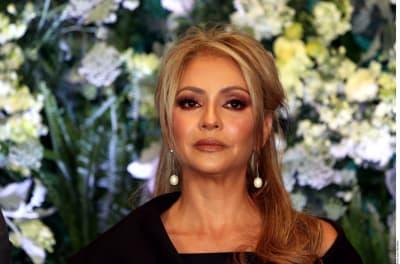 Daniela Castro demanda a tienda que la acusó de robo