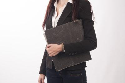 secretaria - JLo
