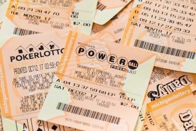 Mega Millions Carolina del Sur ¡Powerball! Publican números ganadores del sorteo del 29 de septiembre