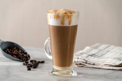 cafés famosos