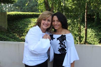 Latinas vencen el cáncer y comparten su historia para ayudar a otras (VIDEO)
