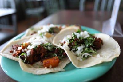 Tacos al pastor, el mejor platillo del mundo según Taste Atlas (RECETA)