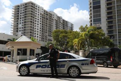 Florida: Arrestan a una niña de 12 años por publicar lista de asesinatos