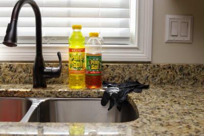 Pine Sol Coronavirus: Aprueban el desinfectante para matar el COVID-19