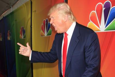 Juez rechaza demanda Trump, Pensilvania, Donald Trump