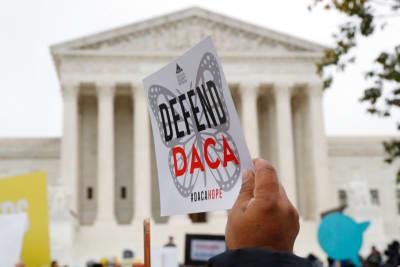 Claves Ciudadanía Inmigrantes, Trabajadores agrícolas, Cámara Representantes, dreamers