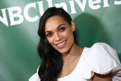 Rosario-Dawson-attends-the-2020-NBCUniversal-Winter-Press-Tour-at-The-Langham-Huntington